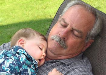Sleep Diagnostics of Fremont